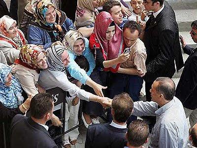 turkey-parliament-islam