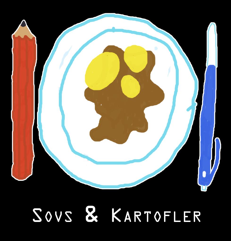 kartofler wiki hvad siger