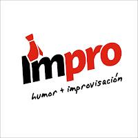 I'MPRO humor + improvisación