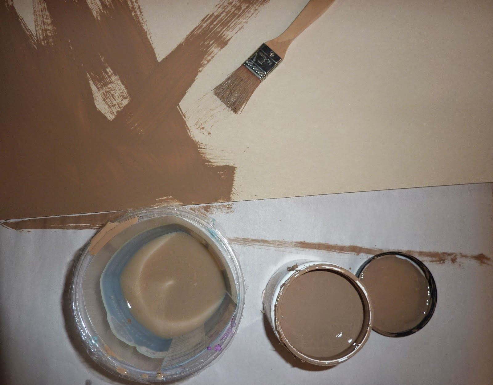 Painting My World How To Prepare Pastel Paper for Plein Air Painting
