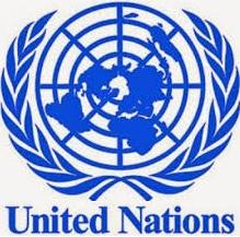 Permalink ke PBB: Pengertian, Sejarah, Asas, Tujuan, & Struktrur Organisasi