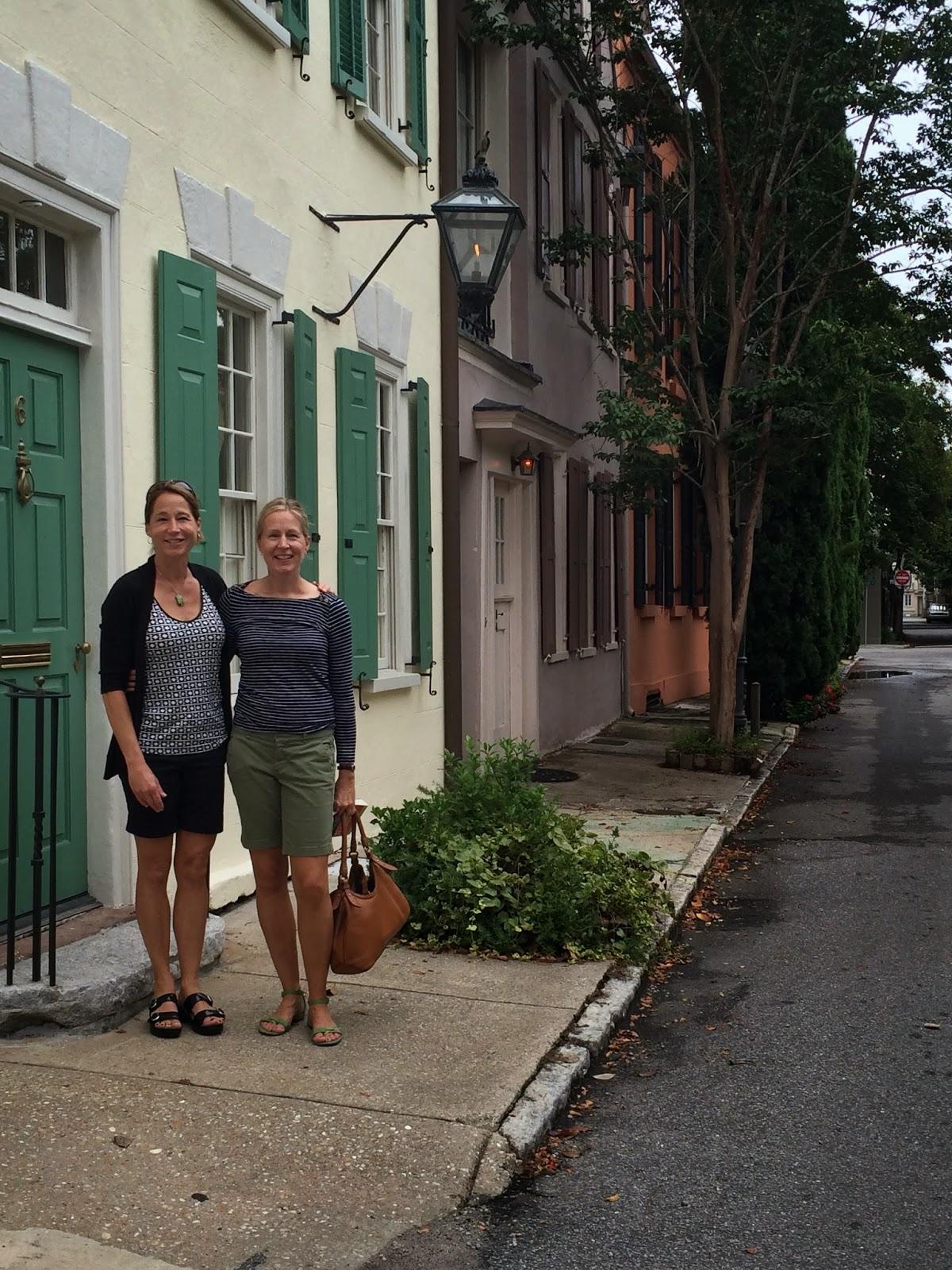 Mileage From Charleston Sc To Myrtle Beach