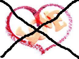 valentine dalam islam