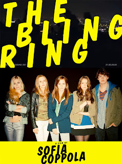 The Bling Ring vk