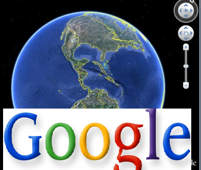 Google Maps Tricks, Tips, and Cool Hidden Features