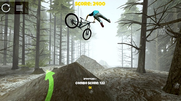 shred-2-pc-screenshot-katarakt-tedavisi.com-4