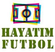 Hayatım Futbol