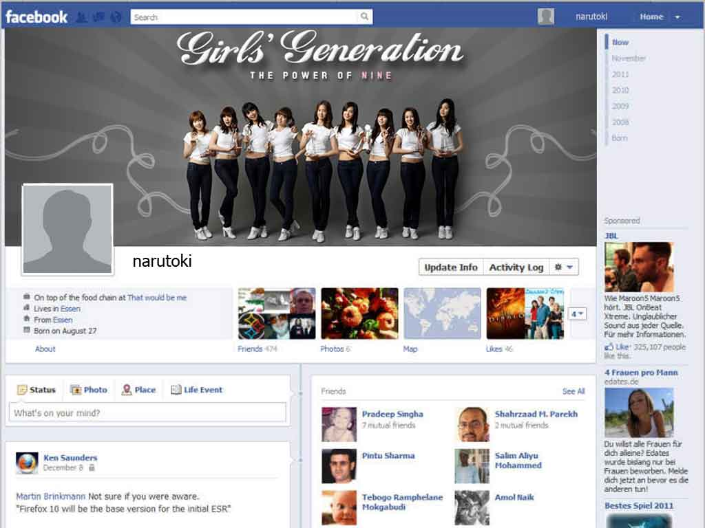 http://2.bp.blogspot.com/-T8njThmrmLo/Txpd1bOwJ-I/AAAAAAAABdQ/engJotF4Ep8/s1600/girls-generation-wallpaper-preview.jpg