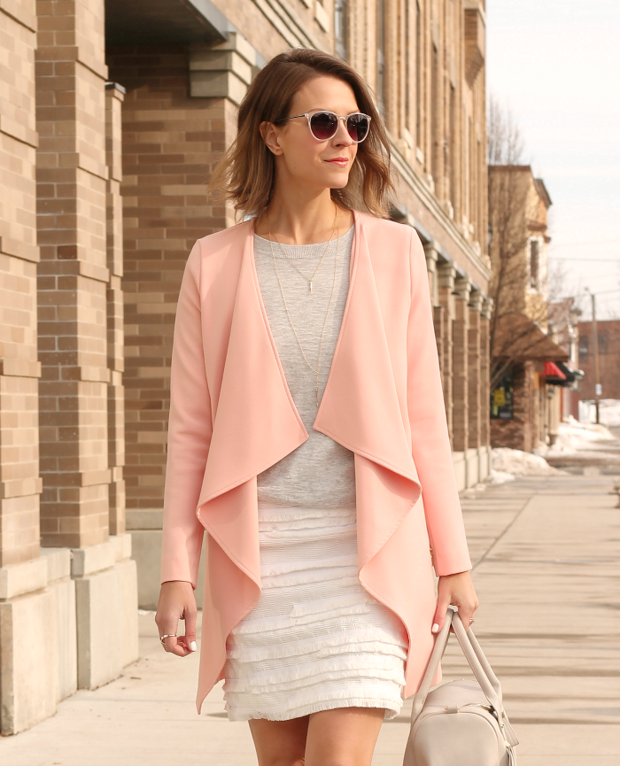 Blogs Similar To Penny Pincher Fashion