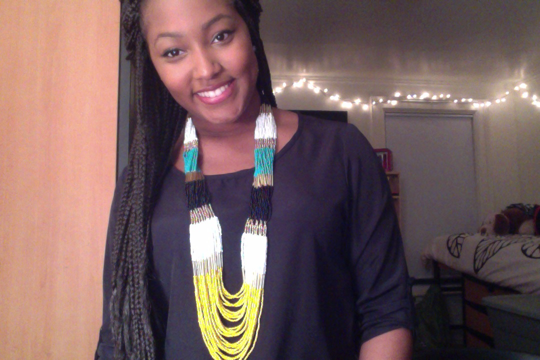 Poetic Justice Box Braids http://nappilyever-after.blogspot.com/2012/11/poetic-justice-inspired-box-braids.html