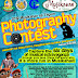 2012 Musikahan sa Tagum Photo Contest