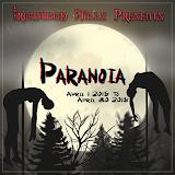 PARANOIA EVENT