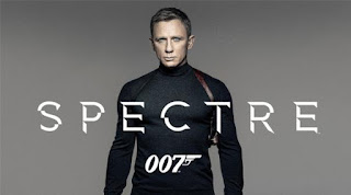 spectre,james bond,movie,hollywood movie