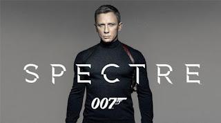 spectre,james bond,movie,hollywood movie