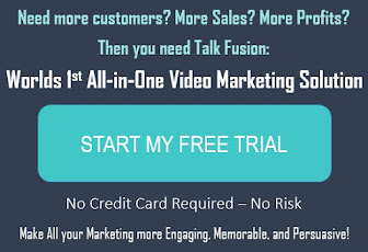 "Video Marketing ""FREE TRIAL"" Instant Access"