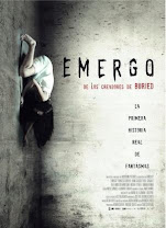 Emergo (Apartment 143)<br><span class='font12 dBlock'><i>(Apartment 143)</i></span>