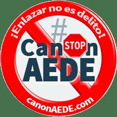 http://canonaede.es/