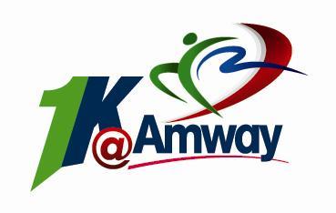 Amway Logo Hd
