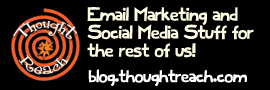logo-blog-with-url90pxH.png
