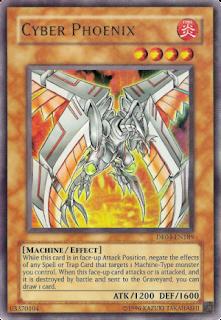 Cyber Dragons - Cyber Dragões - Dragões Cibernéticos ... Lightray Gearfried
