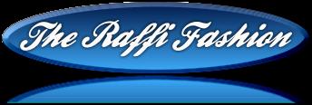 Baju Pangsi Betawi,Pesan Baju Pangsi 0888-9901-960
