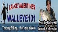 Walleye101