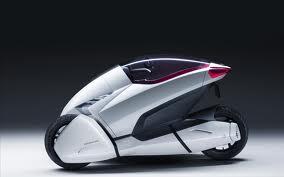 Best Designed Cars