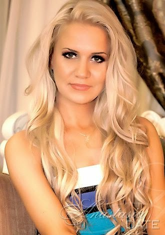 Anastasia Date Russian Dating Meet 54