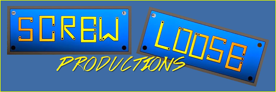 Screw Loose Productions