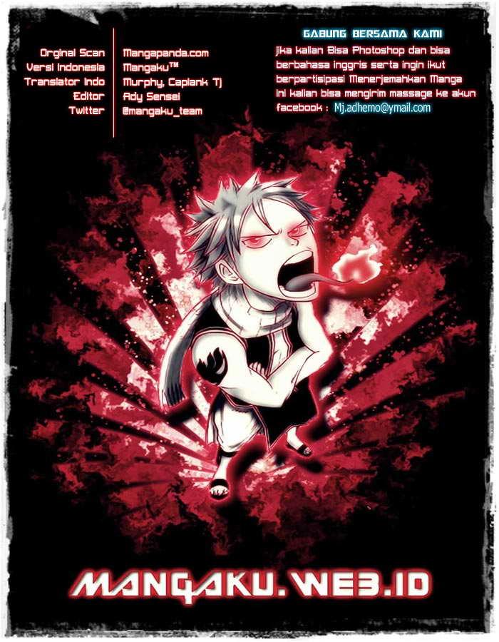 Dilarang COPAS - situs resmi www.mangacanblog.com - Komik fairy tail 330 - Sihir zirconis 331 Indonesia fairy tail 330 - Sihir zirconis Terbaru |Baca Manga Komik Indonesia|Mangacan