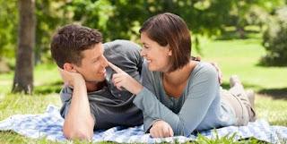 4 Perasaan yang Paling Dibutuhkan Istri dari Suami