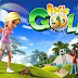 Review: Let's Golf 3D (3DS eShop)