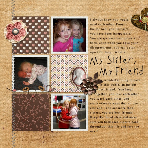 http://www.godigitalscrapbooking.com/shop/index.php?main_page=product_dnld_info&cPath=29_297&products_id=17042