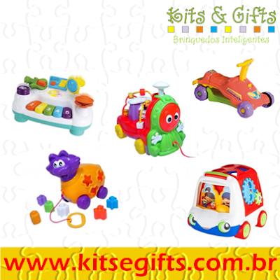 http://kitsegifts.com.br/brinquedos-para-bebes.html