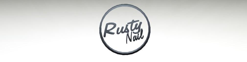 Rusty Nail Racing