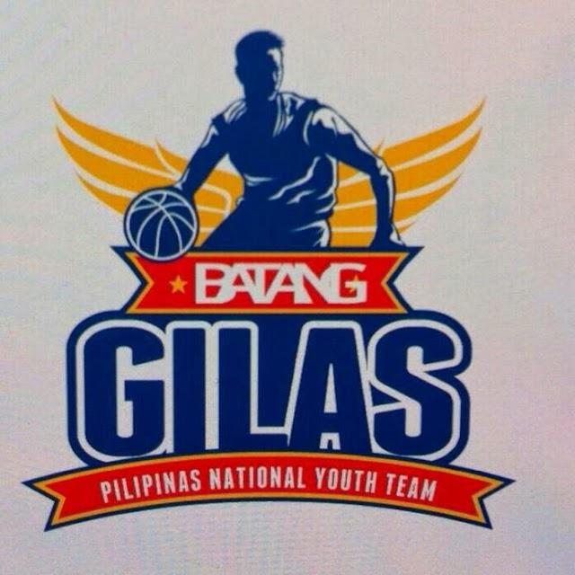 Philippine Team ready for battle ahead FIBA U17 World Championship in Dubai