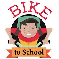 http://biketoschool.it