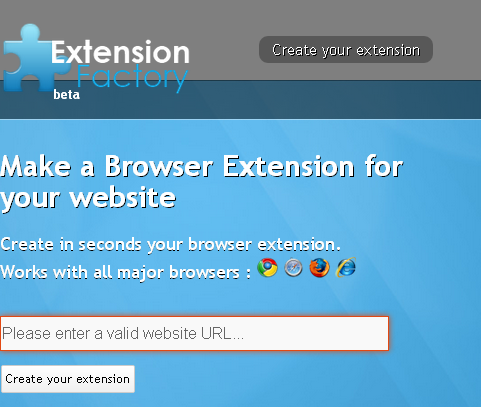 how to create browse button in html