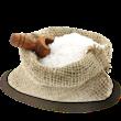 Как сделать скраб из сахара для лица в домашних условиях