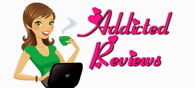 Addicted Reviews