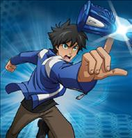 Monsuno Oyun