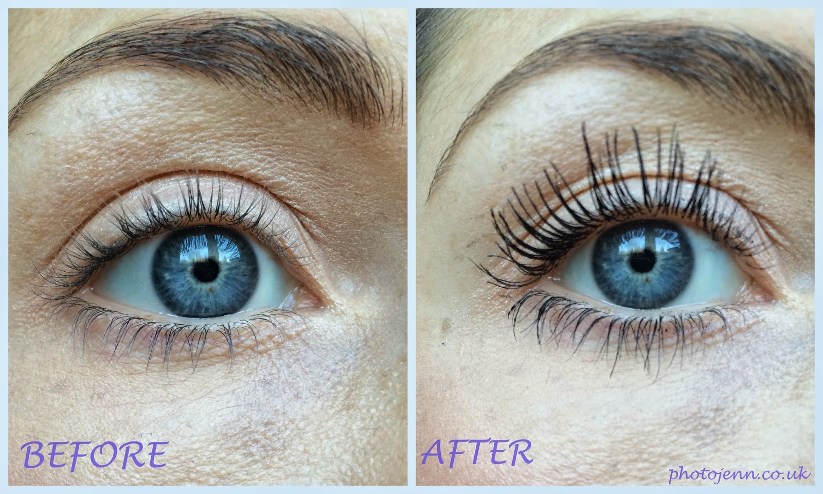 maybelline-lash-sensational-mascara-results-before-after