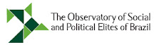 observatory of brazilian political and social elites