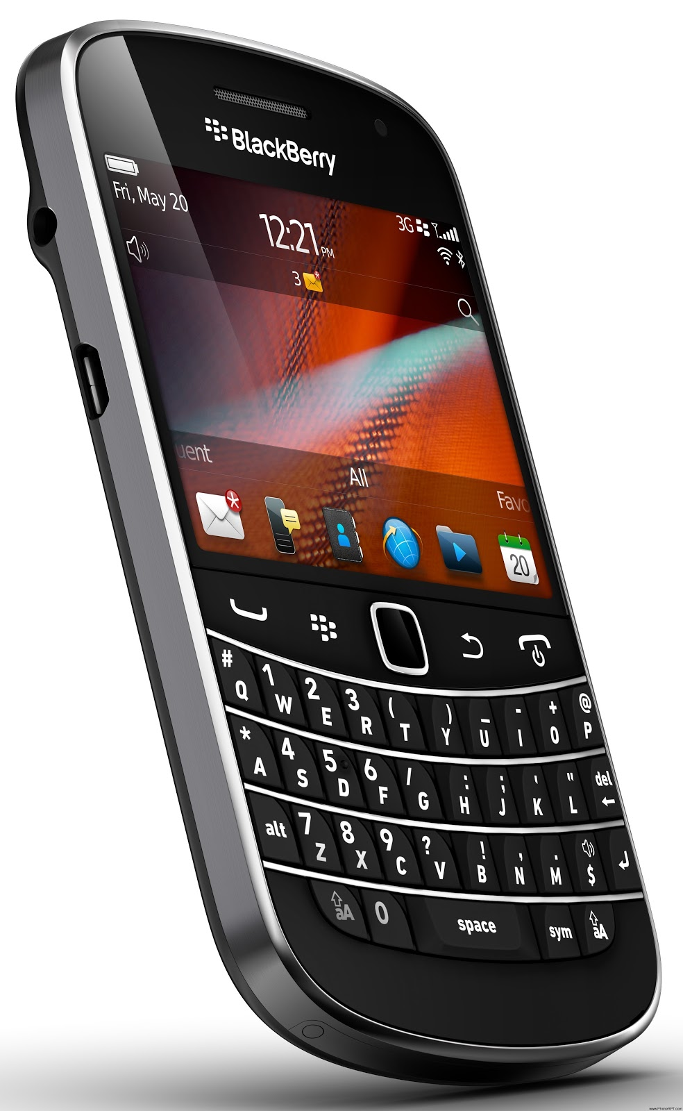 BlackBerry Forums Support Community