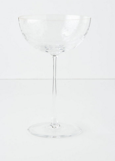 Crystal Highball Glasses Nz