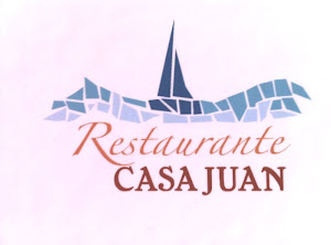 PATROCINADOR CASA JUAN