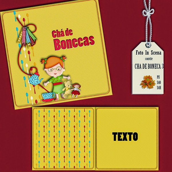 http://www.elo7.com.br/convite-cha-de-boneca-3/dp/43EE55