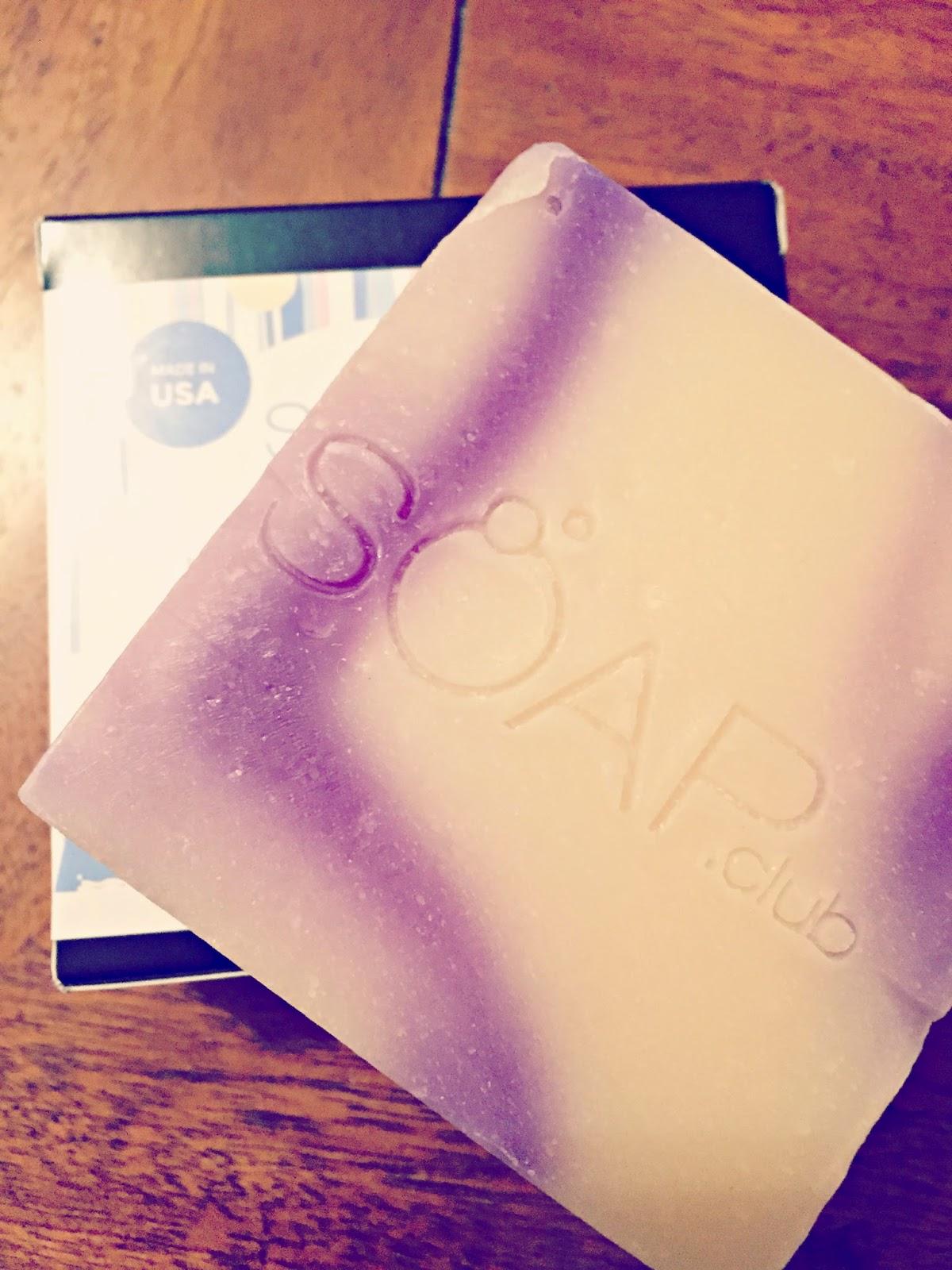 lavender-lull-artisan-soap
