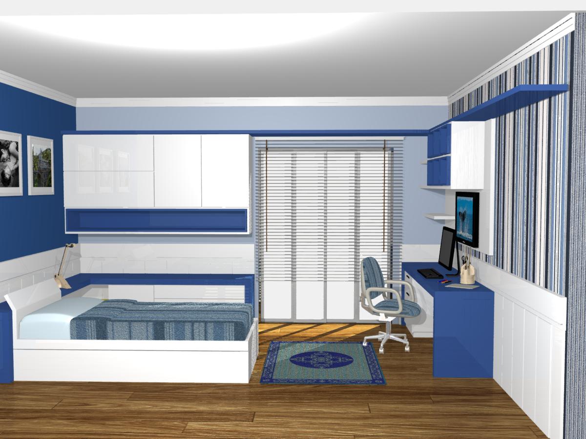 para móveis para cozinha escritório baratos para banheiro para #2C4671 1200x900