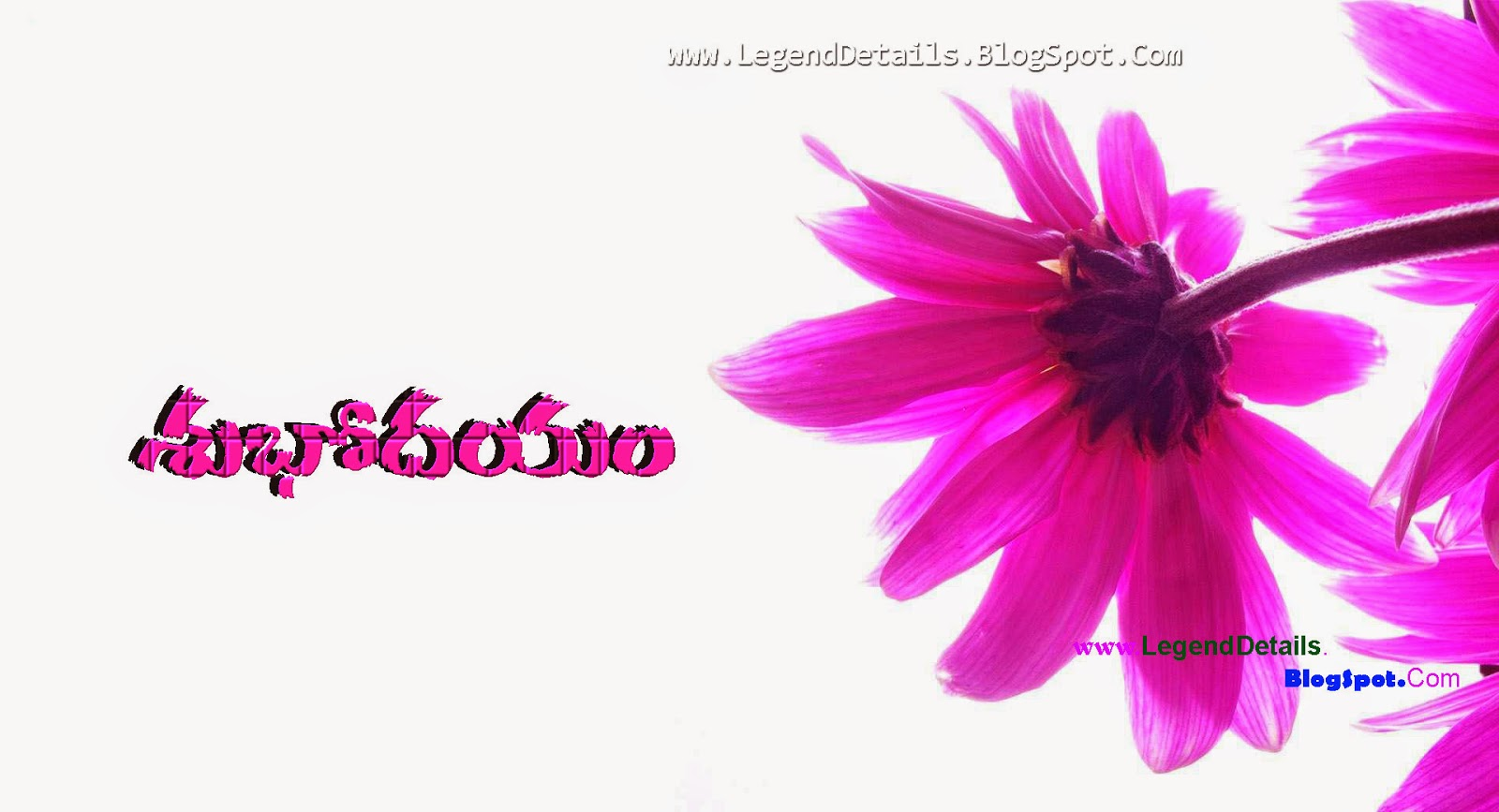 Good Morning Wishes in Telugu HD | Good Morning HD Greeting in Telugu ...